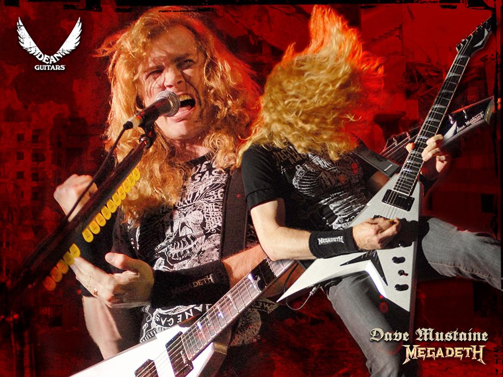 Bleach Wallpapers Hd 1080p Wallpapers Hd Bandas De Rock Musica Wallpapers Fondo De