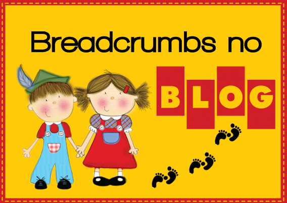 breadcrumbs no blog como instalar