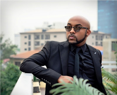 BankyW:  Responds to claims by #BBNaija Housemate Gifty