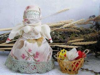 ССлавянские куклы-обереги: обо всех понемногу (часть 2 ) http://prazdnichnymir.ru/ куклы обережные, куклы славянские, традиции славянские, куклы, поверья народные, магия народная, куклы народные, куклы обрядовые, обереги своими руками, обереги для дома, обереги для семьи, обереги на благополучие, куклы праздничные, рукоделие, творчество народное, культура народная, культура славянская, обереги славянские, куклы своими руками, мастерим с детьми, коллекция, энциклопедия Краткая, Зерновушка, Малненица, Берегиня, Кукла на беременность, Метлушка, Лихоманки, Баба Яго, Столбушка, Радуница, Благополучница, Подорожница, Желанница, Ангел, Жаворонки, Счастье, Ярило, Зайчик-на-пальчик, куклы из ниток, куклы тряпичные, куклы-мотанки, куклы-скрутки,лавянские куклы-обереги — http://prazdnichnymir.ru/ http://deti.parafraz.space/ http://eda.parafraz.space/ http://handmade.parafraz.space/