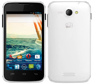 You Can Download Firmware For Micromax A092 Smart Phone Free Below on This page. Before Flash Your Device at first you should Backup Your all of user data. After flashing all data will be wipe you can't recovery your user data. also check your device battery make sure your smart phone battery is not empty.  How To Know This is Flashing Related Problem ?  when you turn on your smart phone if device is auto restart. if your device hang some time device is stuck without any region. phone automatic download application.and install. phone automatic send message you can't stop it any others way. when you open any application device is stuck or turn off. or any others flashing related problem you can fix it after flashing.
