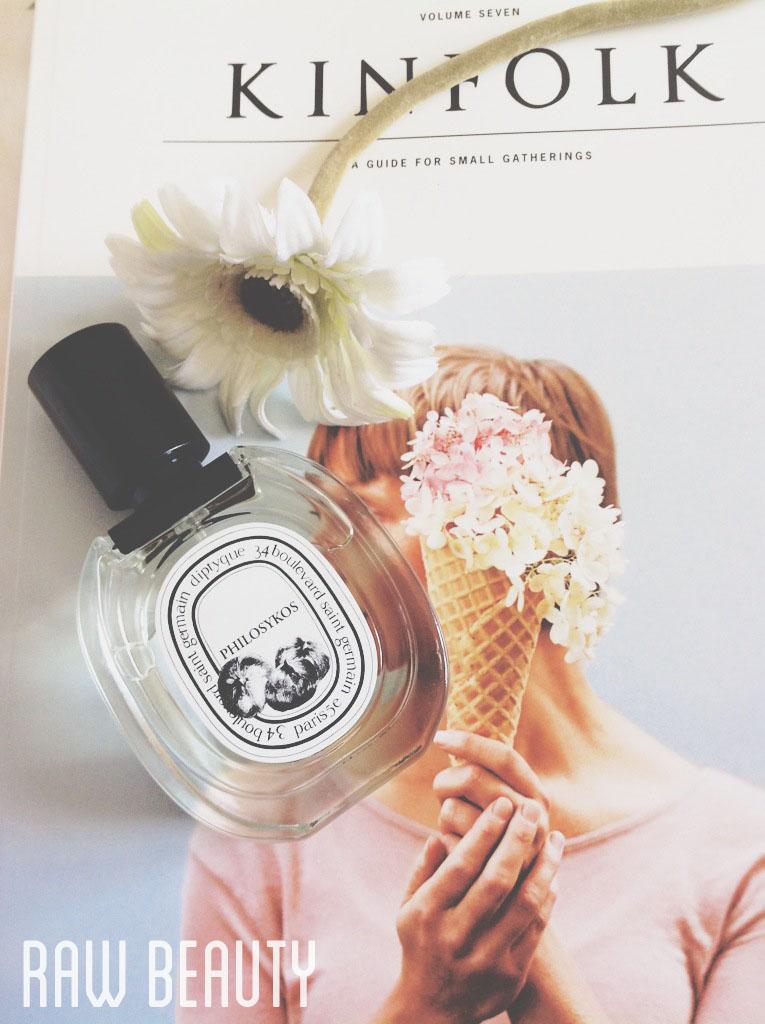 Diptyque Philosykos Eau De Parfum.Raw Beauty Uk Beauty Lifestyle Blog Diptyque Philosykos Eau De