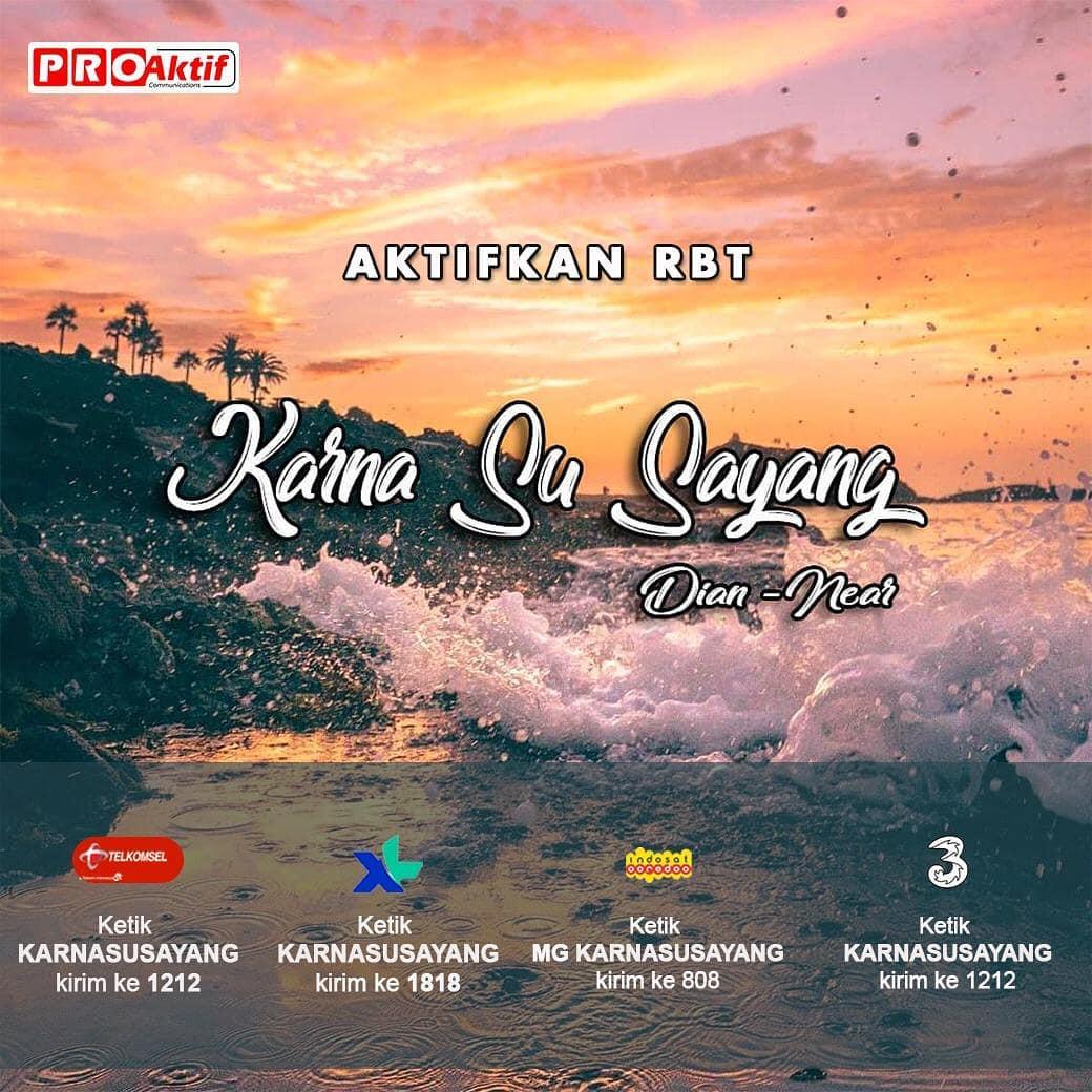 Download Lagu Karna Su Sayang Wapka: Download ⏩ Video Su Sayang Cocok Untuk Senam Aerobik Atau