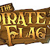 Kickstarter Spotlight The Pirate's Flag