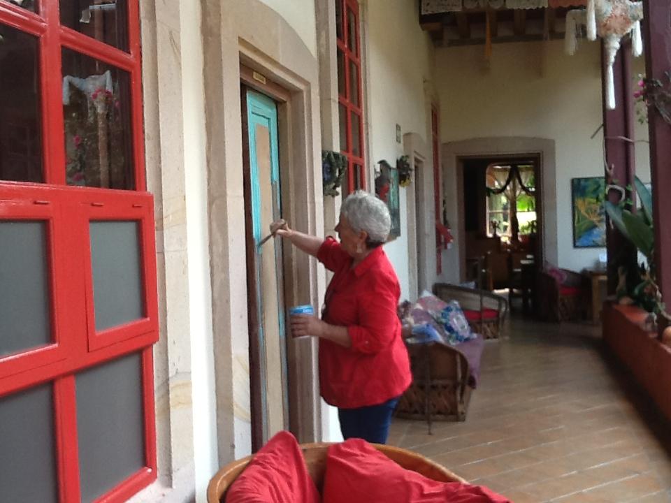 Casa Cook Hotel Rhodos Gunstig Im Mai