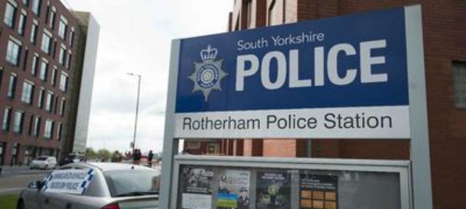 Reino Unido tendr un fichero de 53000 delincuentes