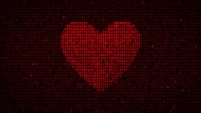 http://www.xcodeplus.net/2017/10/csharp-tutorial-membuat-pola-simbol-hati-love.html