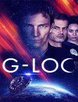 pelicula G-Loc