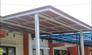 http://www.new-canopy.com/