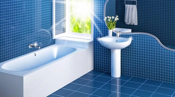 Marzua: Cómo eliminar el mal olor del cuarto de baño