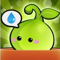 [App Spotlight] 常忘記喝水嗎?「植物保姆」讓你玩遊戲有益身心健康!