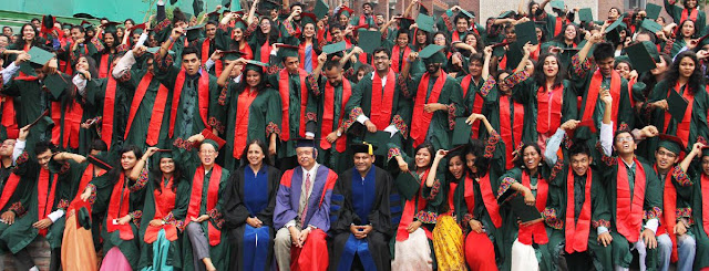 Young India Fellowship by Asoka University