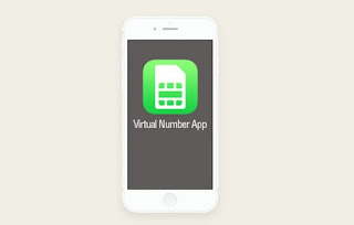 [Image: Best-Virtual-Phone-Number-Apps-For-Accou...96x445.jpg]