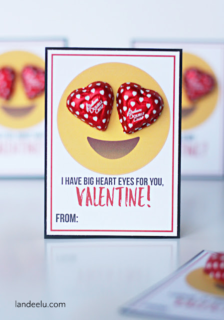 how to do it yourself valentine cards