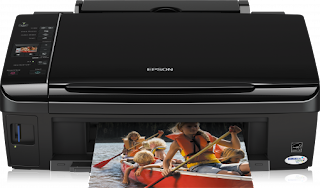 Download driver Epson SX215 Windows, Download Epson SX215 driver Mac, epson SX215 driver Linux