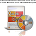 Free Download Software Quick 3D Cover Ver 2.0.1-Software Untuk Membuat Cover 3D CD/DVD-Sampul Buku-Dll