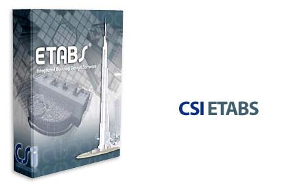Download CSI ETABS 2015 v15.2.2.1364 x86 / x64