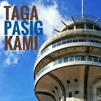 https://www.facebook.com/tagapasigkami/
