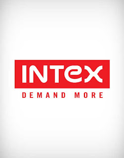 intex vector logo, intex logo vector, intex logo, intex, cell phone logo vector, india mobile company logo vector, intex mobile logo vector, intex logo ai, intex logo eps, intex logo png, intex logo svg