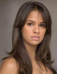 Misty Copeland (September 10, 1982)