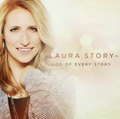 Laura Story lyrics God of Every Story www.unitedlyrics.com