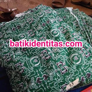 http://www.batikidentitas.com/2017/12/seragam-batik-mi.html