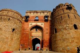 pics and wallpapers of old fort and purana quila