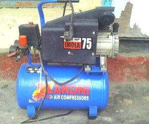 cara+memperbaiki+kompresor+listrik