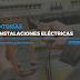 Ing. Carlos Galizia | ¿Por qué las auditorías de las instalaciones eléctricas?