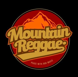 Mountain Reggae Full Album Rar Mp3