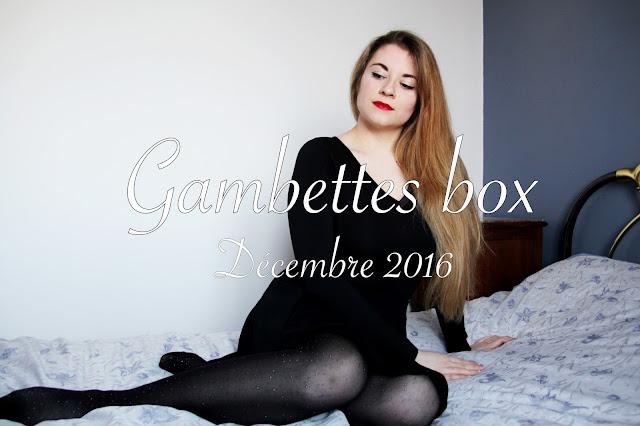 http://www.ajcpourvous.com/2016/12/cest-la-fete-avec-my-gambettes-box.html