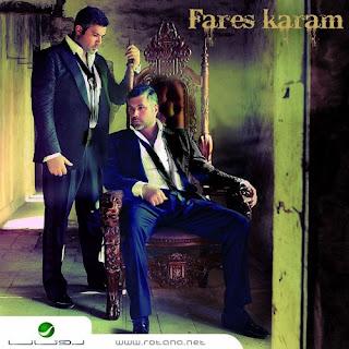 Fares Karam-2013