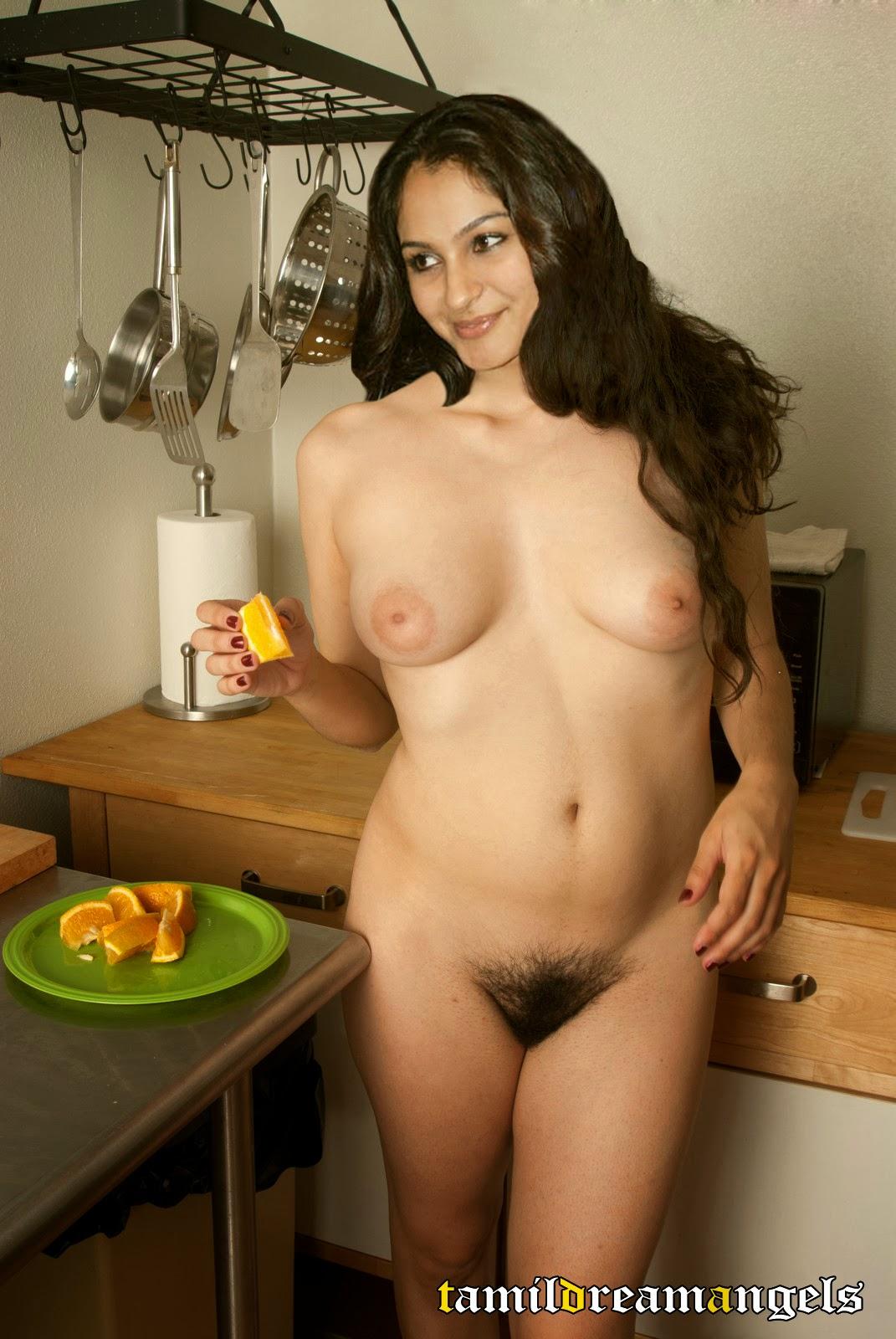 Andriya Nude nude and naked andriya images - excelent porn
