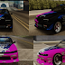 Carros da Drift Speed Hunter