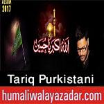 http://www.humaliwalayazadar.com/2017/09/tariq-purkistani-nohay-2018.html