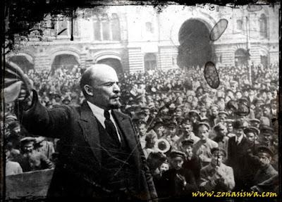 Revolusi Rusia, Sejarah Revolusi Rusia, Latar Belakang Revolusi Rusia, Penyebab Revolusi Rusia, Kapan Revolusi Rusia Terjadi? Tokoh Revolusi Rusia, Proses Revolusi Rusia, Dampak Revolusi Rusia.