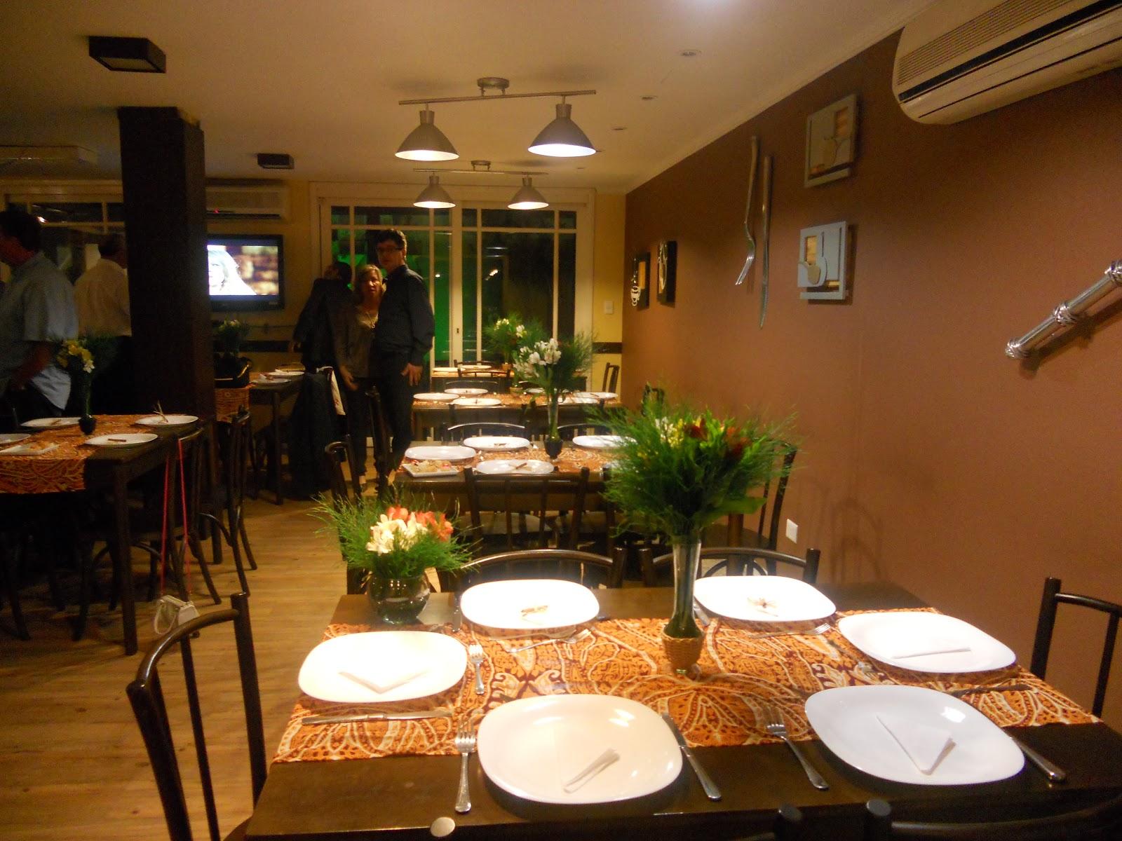 79fc60afd Você vai conhecer um espaço diferente, um ambiente charmoso para variados  tipos de festas. Festas de aniversário e formaturas no Espaço Gourmet Blue  Ville, ...