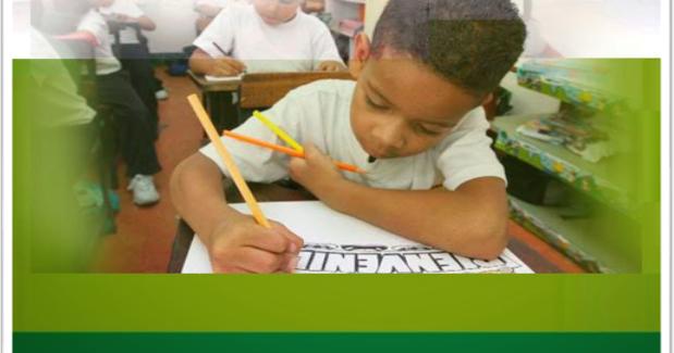 Ugel hu nuco dise o curricular nacional 2015 dcn en for Diseno curricular nacional 2016 pdf