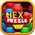 Hex Block Puzzle - Brain Teasers Game Download with Mod, Crack & Cheat Code