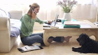 Phoenix work from home opportunities