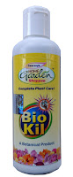 biokil botanical insecticide