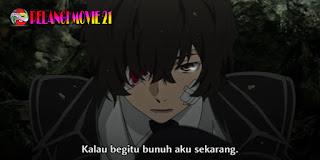 Bungou-Stray-Dogs-Season-3-Episode-1-Subtitle-Indonesia