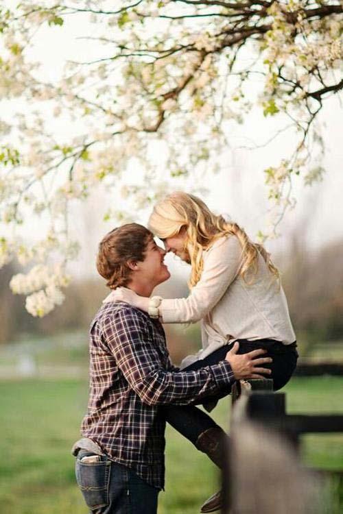 Hot Romantic Lovely Couples  Allfreshwallpaper-2248