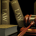 Transgredindo a Lei Real