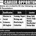 READ Foundation Azad Jammu Kashmir Jobs