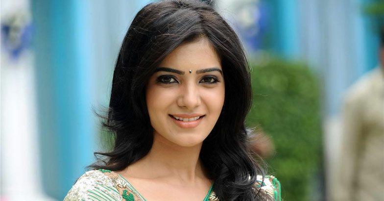 44 Samantha Telugu Actress Hd Pictures And Hot Photos Wallpapers