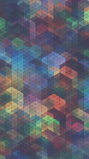 Amazing Abstract Wallpapers