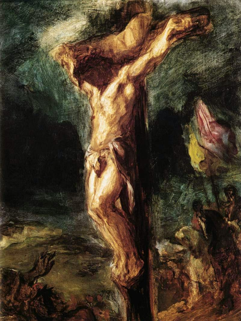 109+sketch-of-christ-on-the-cross+delacroix%5B1%5D.jpg