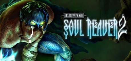 Descargar Legacy of Kain Soul Reaver 2 PC Full español 1 link por mega 600mb