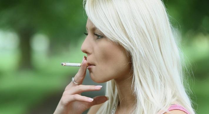 Νέος τρόπος διάθεσης τσιγάρων και καπνού από τις 20 Μαΐου – Δείτε τις αλλαγές